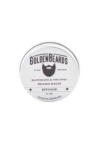 Golden Beards - HYGGE BALM 30ML - Hair styling - - - 1
