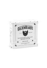Golden Beards - HYGGE BALM 30ML - Hair styling - - - 2