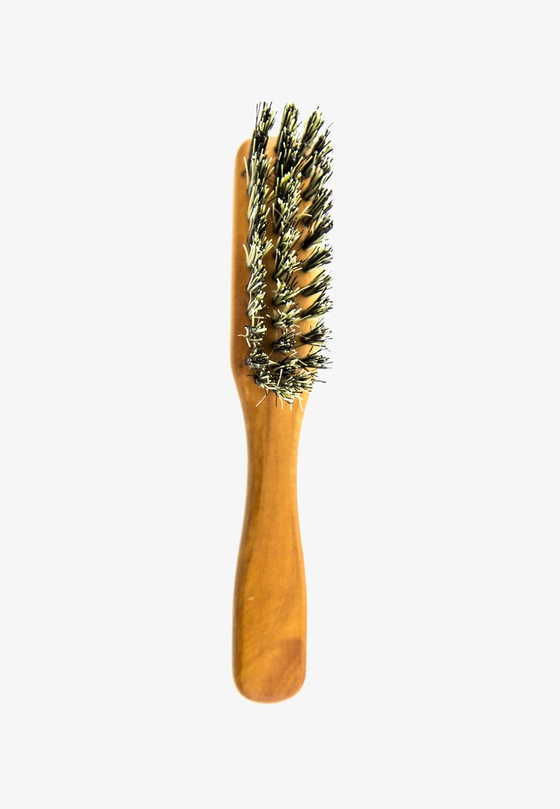 Golden Beards - VEGAN BEARD BRUSH - Børste - -
