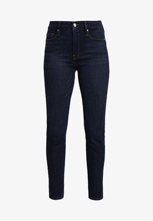 GOOD LEGS - Jeans Skinny Fit - blue