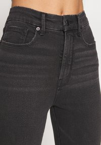 Good American - Jeans Skinny Fit - black - 7