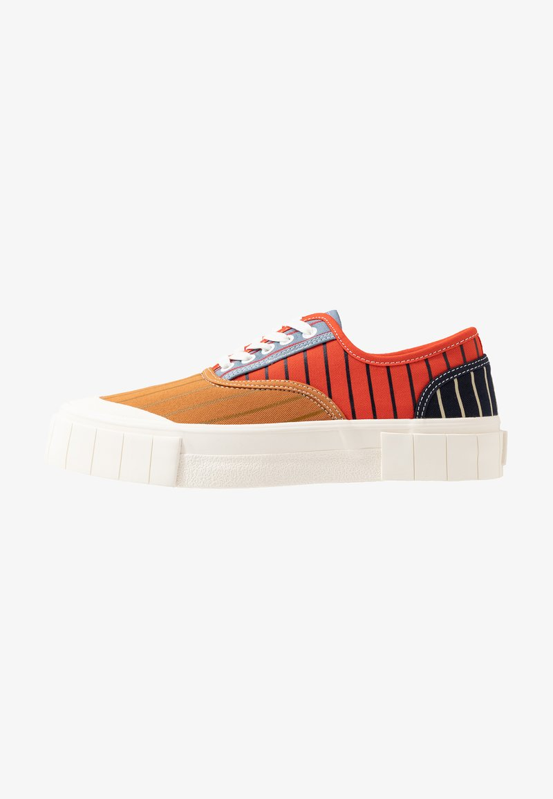 Good News - BABE - Trainers - multicolor