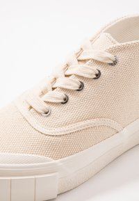 Good News - CHOPPER - Sneaker high - oatmeal - 5