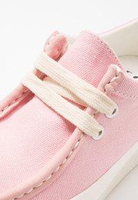 Good News - ROOKIE - Tenisky - pink - 5