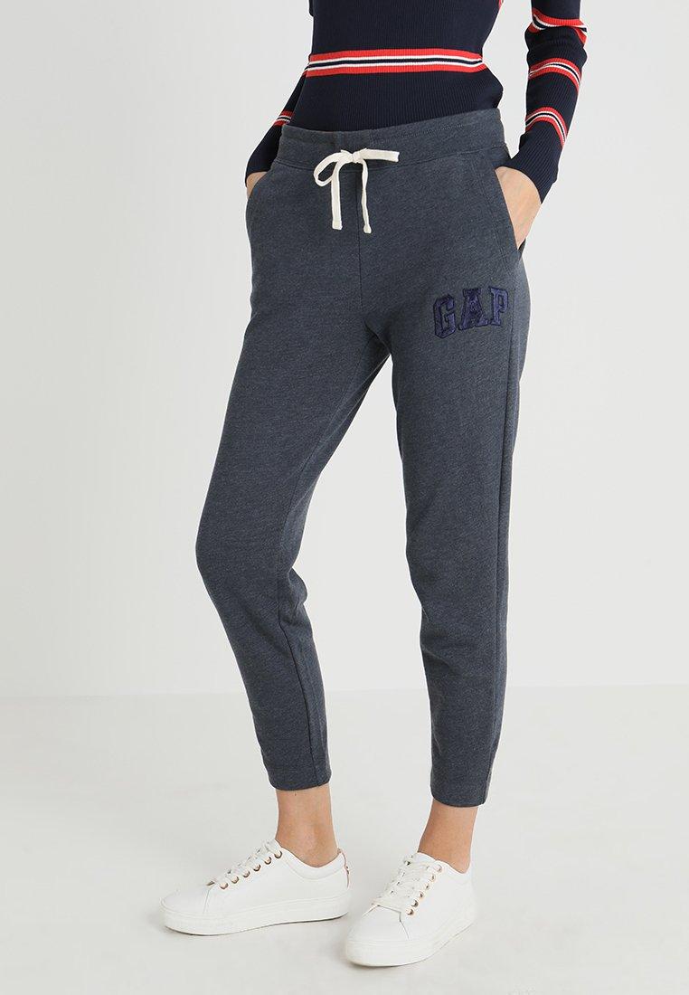 GAP - Pantalon de survêtement - navy uniform