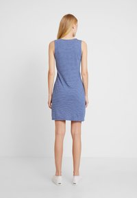 GAP - Shift dress - blue - 2