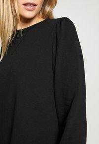 GAP - Day dress - true black - 5
