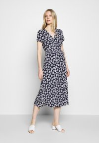 GAP - Day dress - navy - 0