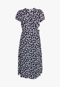 GAP - Day dress - navy - 4