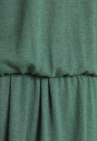 GAP - WAIST - Day dress - olive - 2