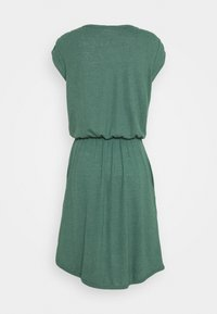 GAP - WAIST - Day dress - olive - 1