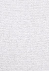 GAP - MIDI - Day dress - fresh white - 6