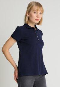 GAP - Polo shirt - navy uniform - 0