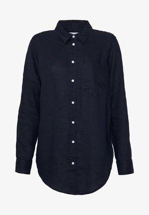 Camicia - navy uniform