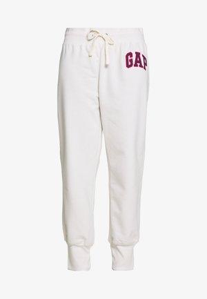Pantalones deportivos - carls stone