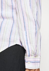 GAP - Koszula - blue/pink - 5