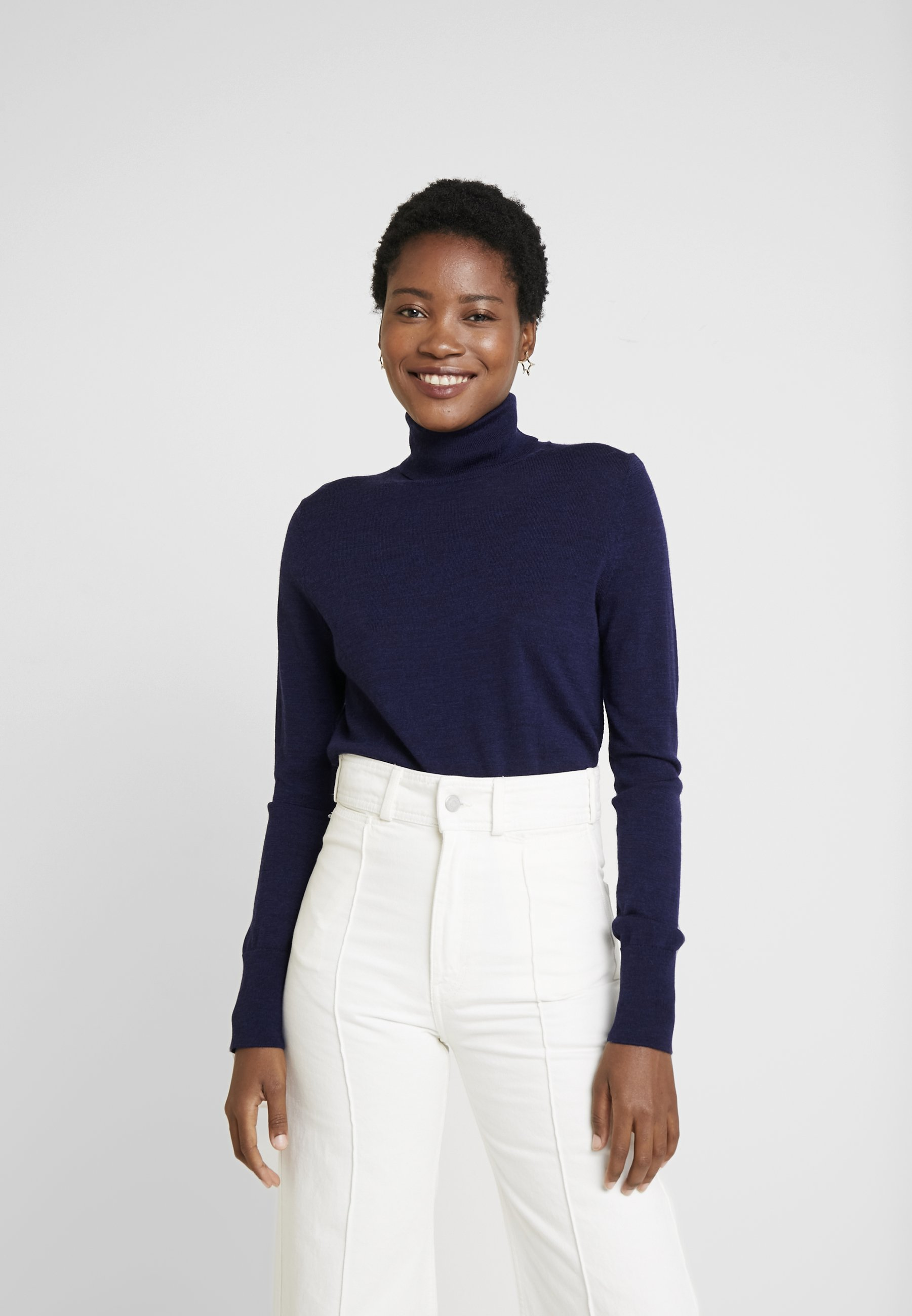 Gap Uniform TurtleneckMaglione Uniform Gap Navy TurtleneckMaglione Gap TurtleneckMaglione Navy Uniform Navy mN8vn0w