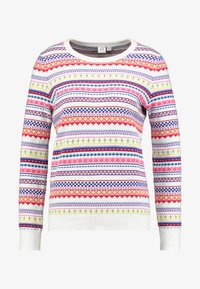 GAP - ALPINE - Jumper - multi - 4