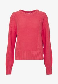 GAP - Jumper - fresh coral - 4