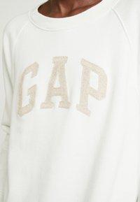 GAP - Bluza - carls stone - 5