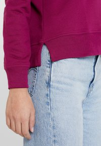 GAP - Sweatshirts - acai berry - 3