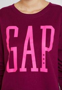 GAP - Sweatshirts - acai berry - 5