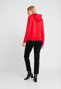 GAP - NOVELTY FILL - Hoodie - pure red - 2