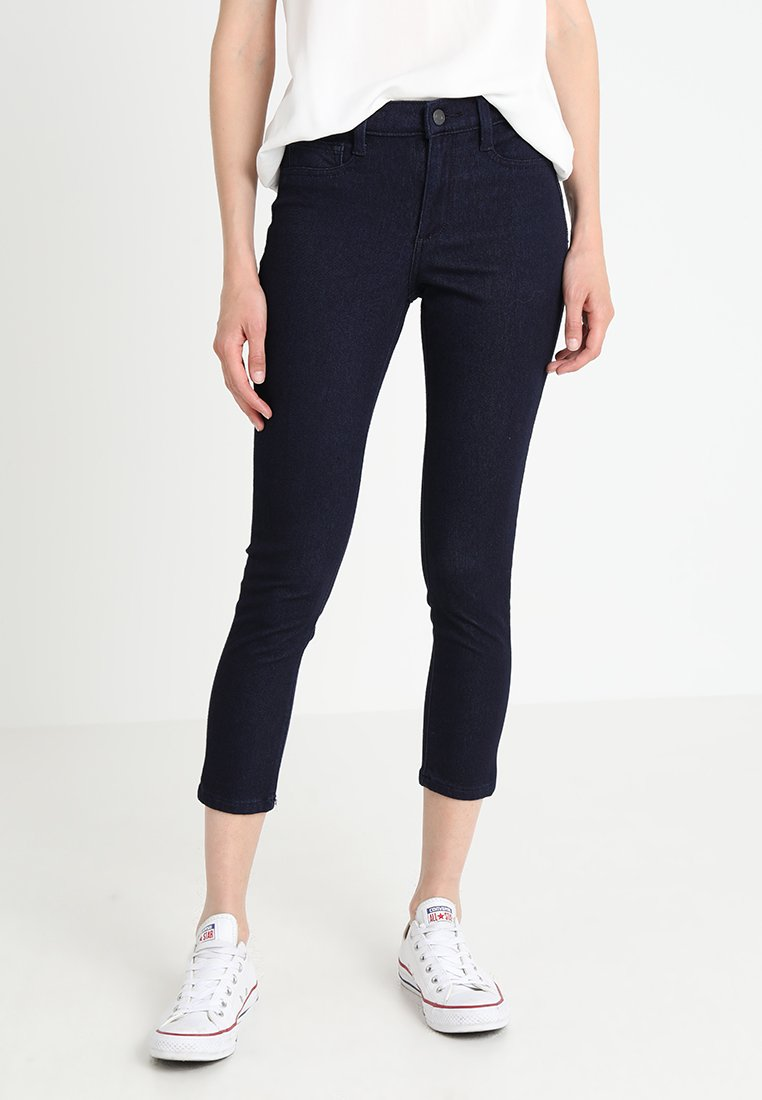 GAP - Slim fit jeans - rinsed
