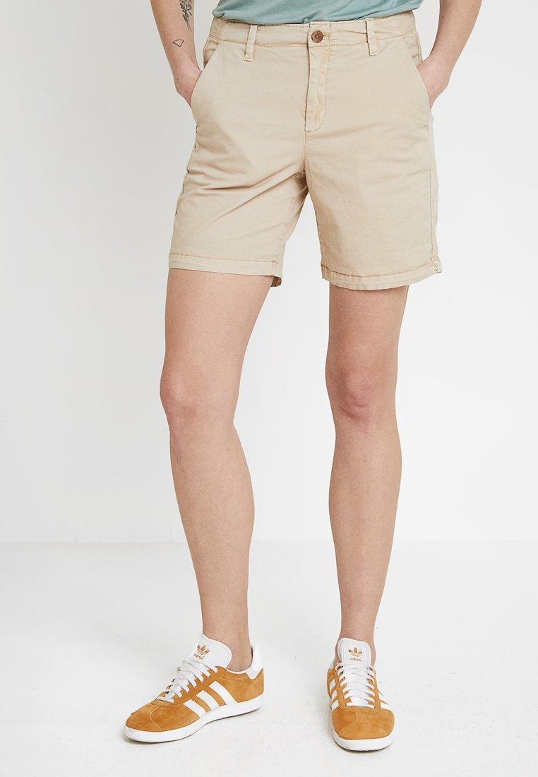 GAP - CLEAN  - Shorts - wicker