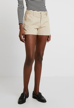 CITY - Shorts - wicker