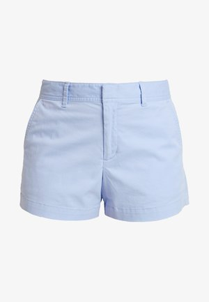 CITY - Shorts - blue crystal