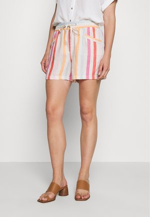 PULL ON - Shorts - multi