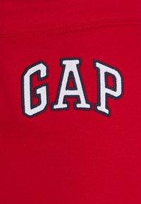 GAP - Jogginghose - pure red - 2