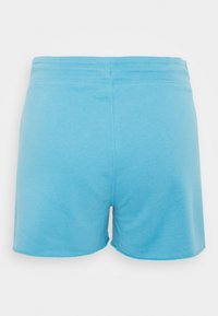 GAP - Pantalones deportivos - freeze - 1