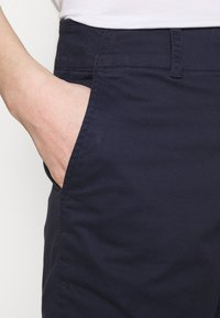 GAP - Shorts - true indigo - 5