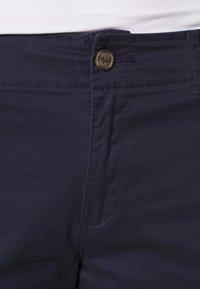 GAP - Shorts - true indigo - 3
