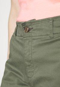 GAP - Shorts - greenway - 4