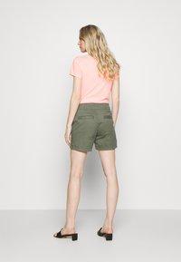 GAP - Shorts - greenway - 2