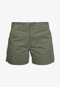 GAP - Shorts - greenway - 3