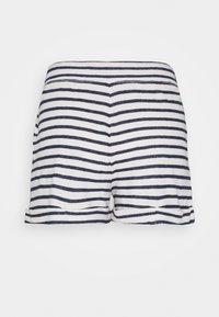 GAP - BELMAR - Shorts - navy - 1