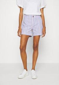 GAP - Shorts - multi - 0