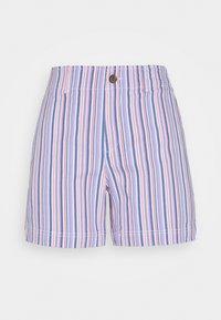 GAP - Shorts - multi - 3