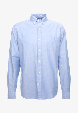 OXFORD STANDARD - Košile - light blue