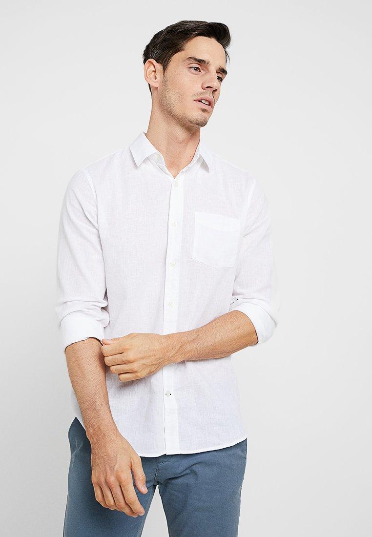 GAP - Shirt - optic white