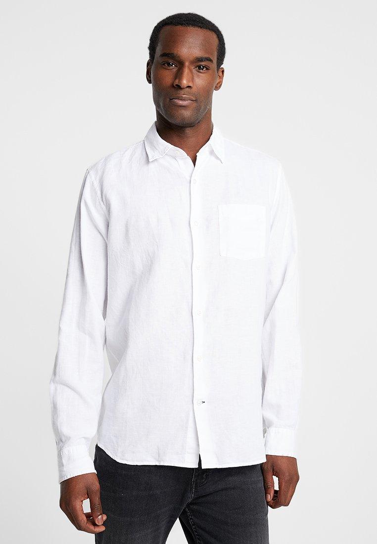 GAP - Hemd - optic white