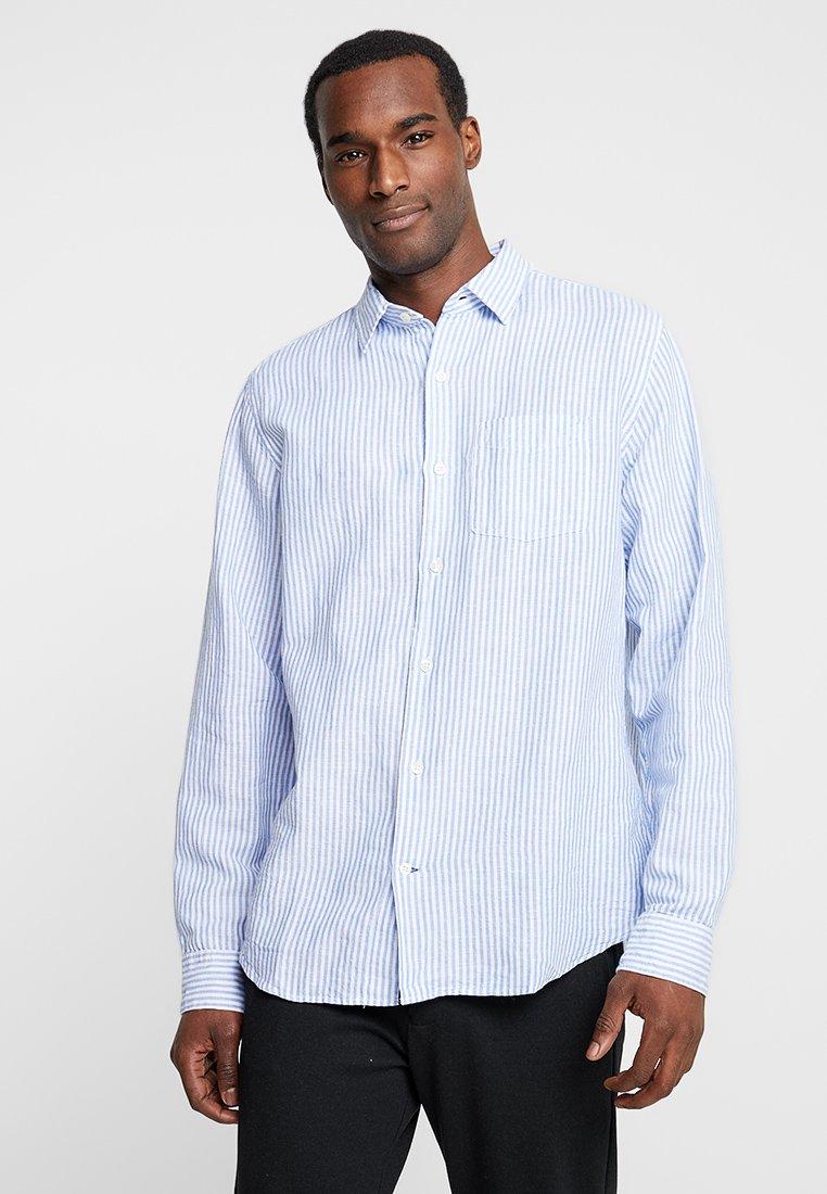GAP - Camisa - blue