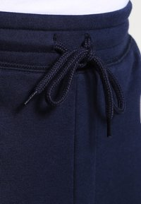GAP - MODERN LOGO - Trainingsbroek - tapestry navy - 4