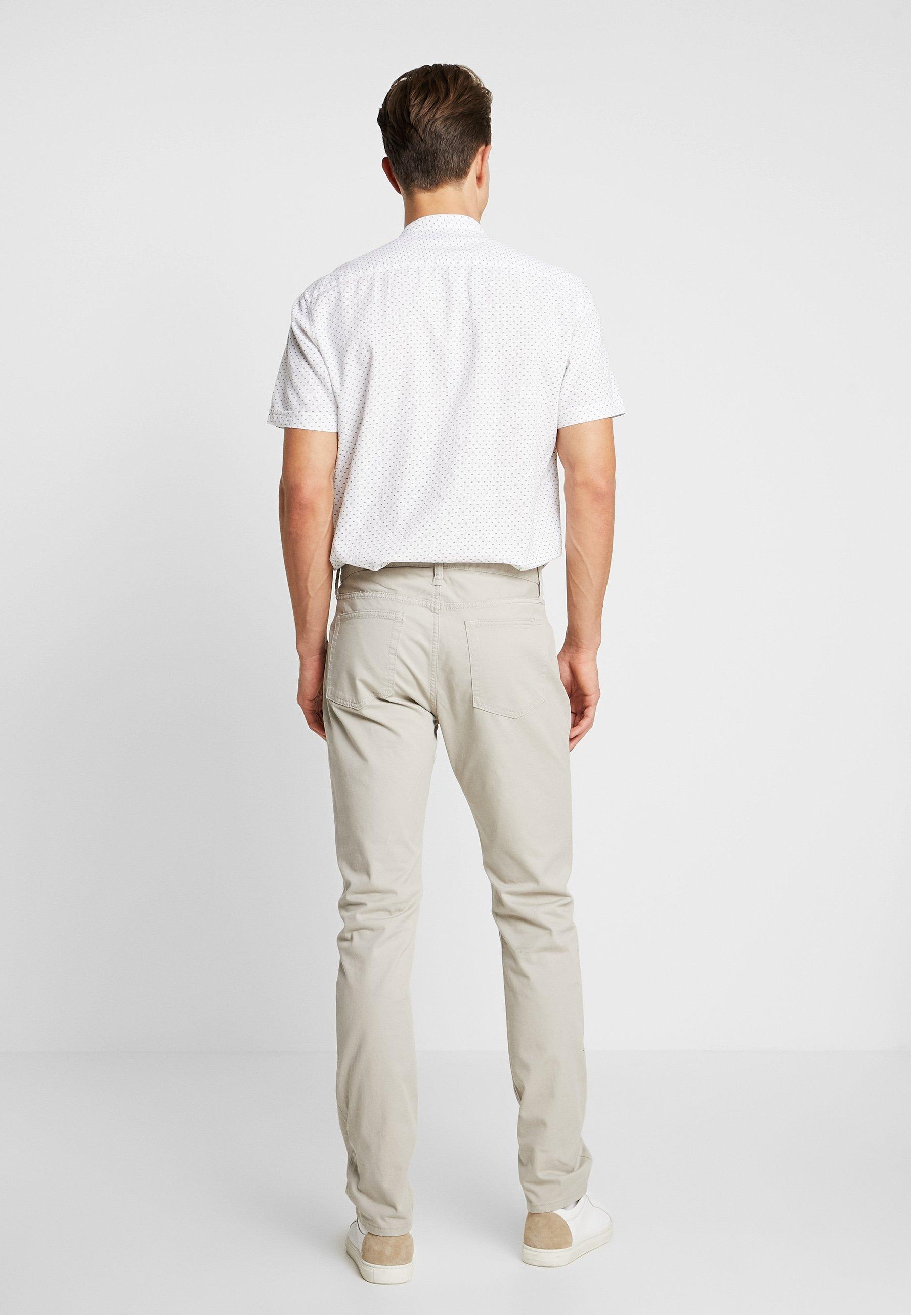 Clay Gap Slim V StretchJean slim EYDH9I2W