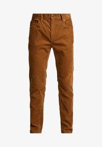 GAP - Pantalon classique - syrup - 4