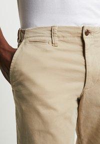 GAP - Chino kalhoty - iconic - 3